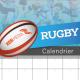 Calendrier des compétitions de rugby à 7