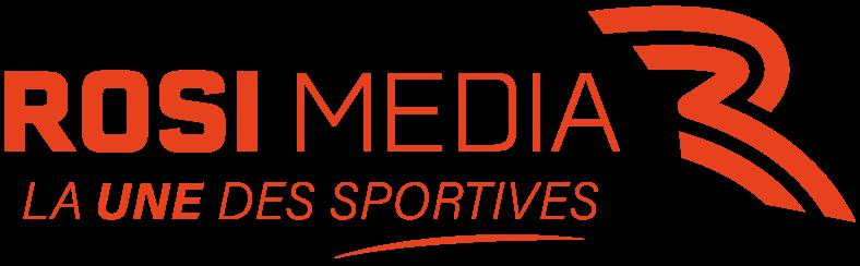 ROSI Media