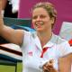 Kim Clijsters de retour en 2020