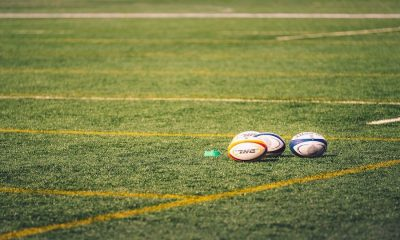 Rugby - Tournoi des 6 nations
