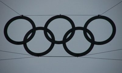 Report des Jeux Olympiques de Tokyo 2020