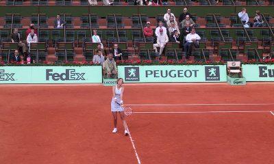 Tournoi de Roland-Garros 2005