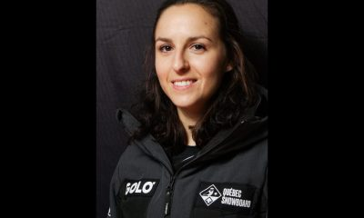 Sabrina Gignac Brassard