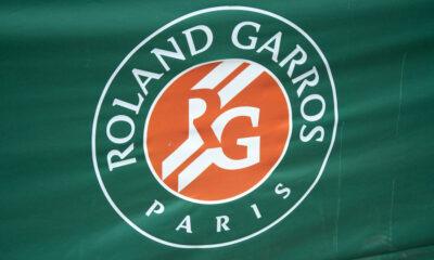 Internationaux de France, Roland-Garros, Paris