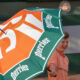Internationaux de France, Roland-Garros, Paris