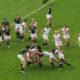 Coupe du monde de rugby 2021