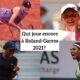 Roland-Garros 2021
